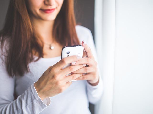 Mobilozás nélkül sokkal hatékonyabb lehetsz!
