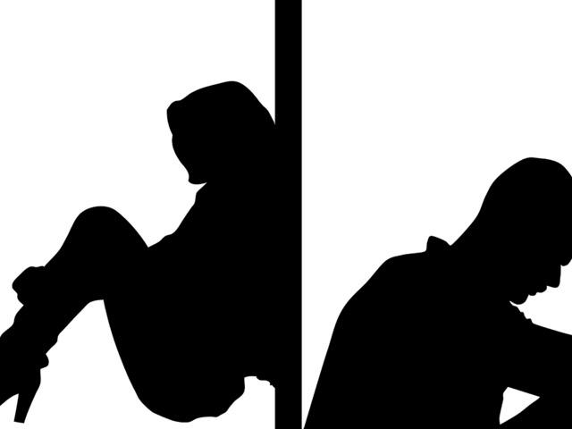 Öt konflikuskezelési stílus - Rád melyik jellemző?