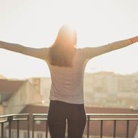 Megpróbáltatásokból megerősödés – Mi a titka?