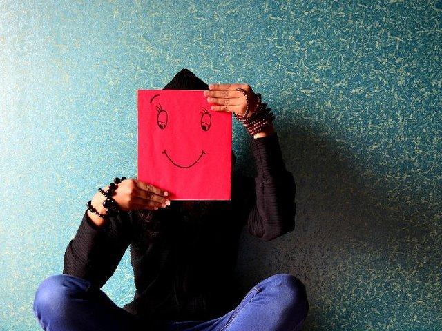 Te tudsz bánni az érzelmeiddel?