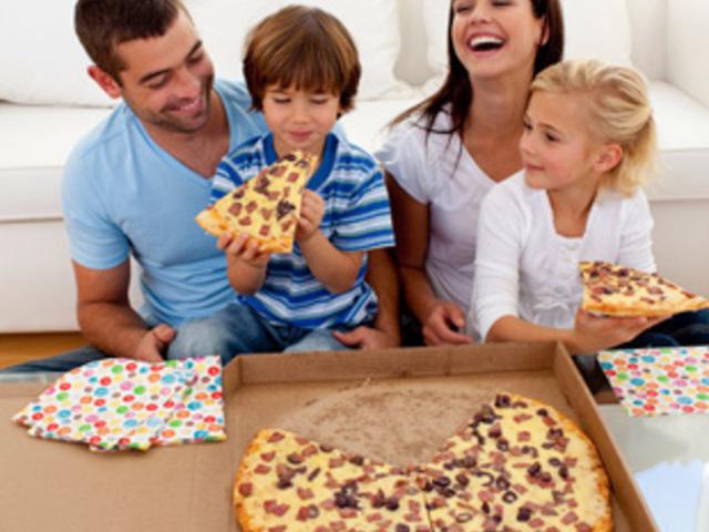 30 apróság, ami sokat jelent a gyerekednek