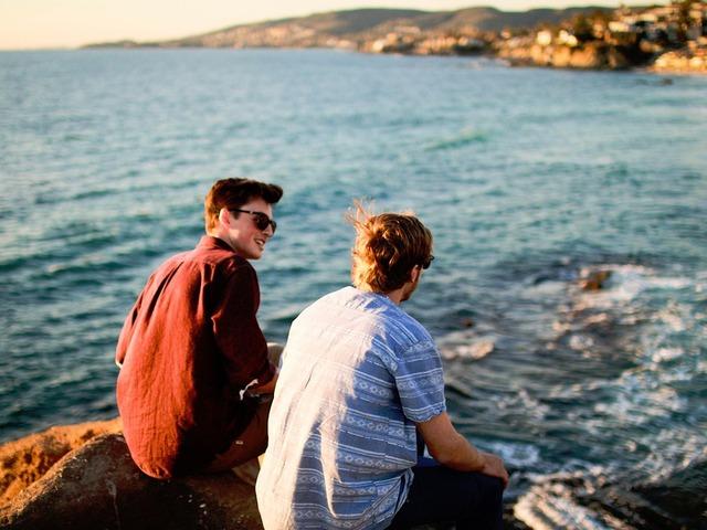 A fiúk mindig … a lányok folyton… Sztereotípiák, vagy törvényszerűségek?