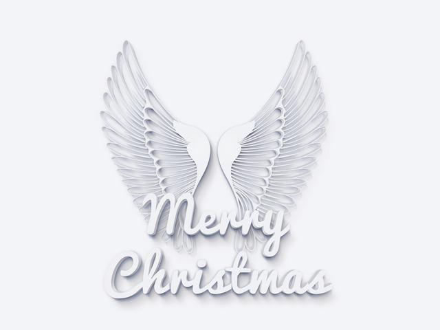 Tegyen csodát Karácsonykor!
