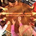 Hangszersimogató - a zene gyógyító ereje