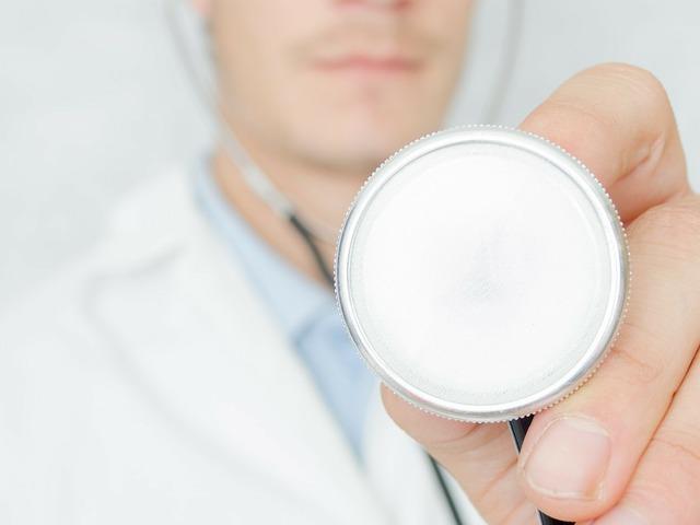 Hogy beszélj az orvosoddal – ha érteni akarod (magad)?