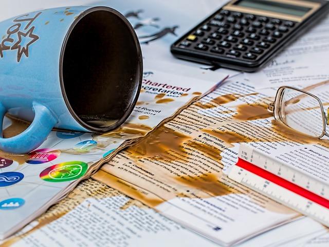 Miért nem jó ötlet a multitasking?