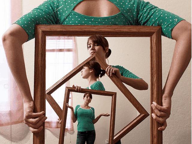 Az önbecsülés négy arca: a boldog teljesítőktől a nélkülözőkig