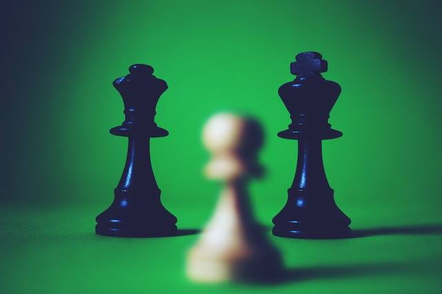 Ragaszkodás a kapcsolattartáshoz törvénnyel szentesítve