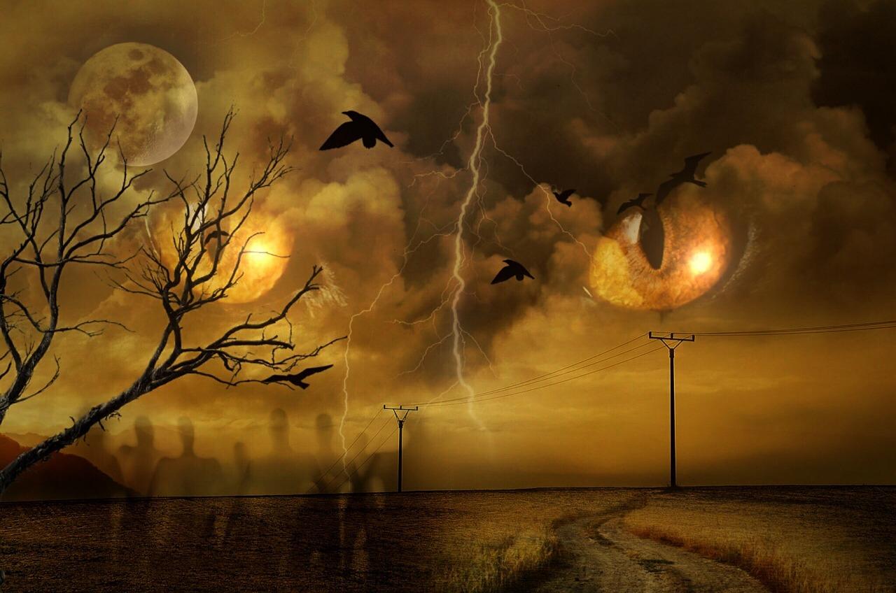 apocalypse-483425_1280.jpg
