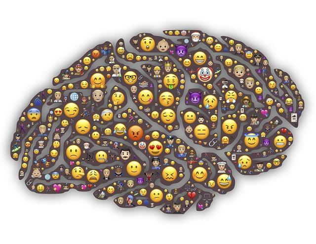 brain-2313782_640.jpg
