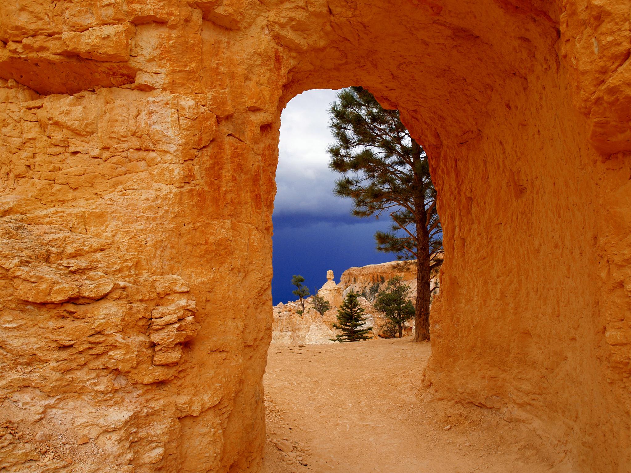 bryce-canyon-2-1391681.jpg