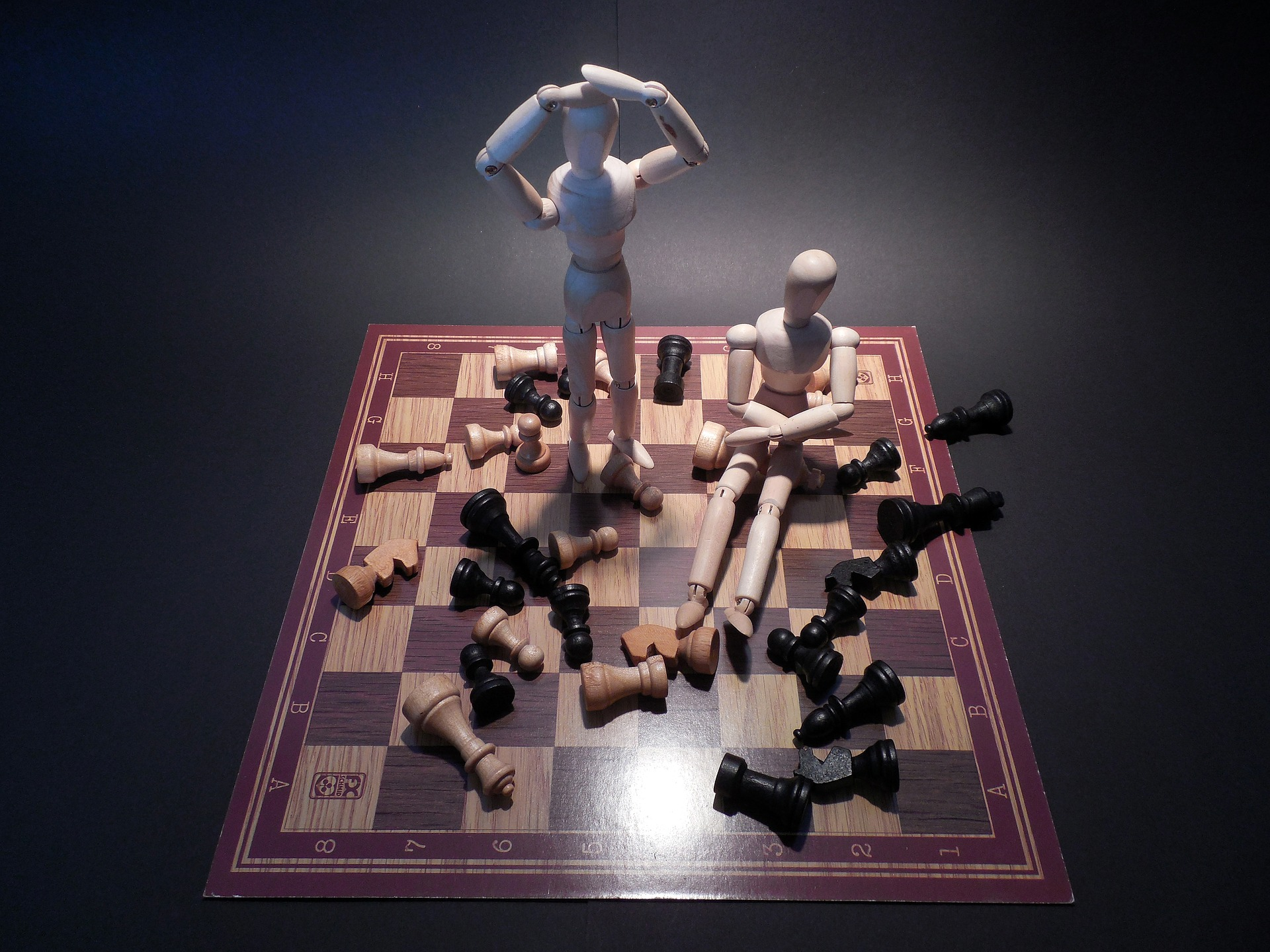 chess-1742720_1920.jpg
