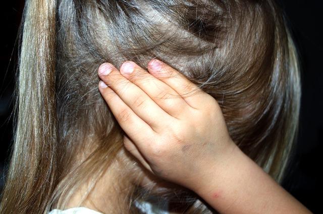 child-1439468_640.jpg