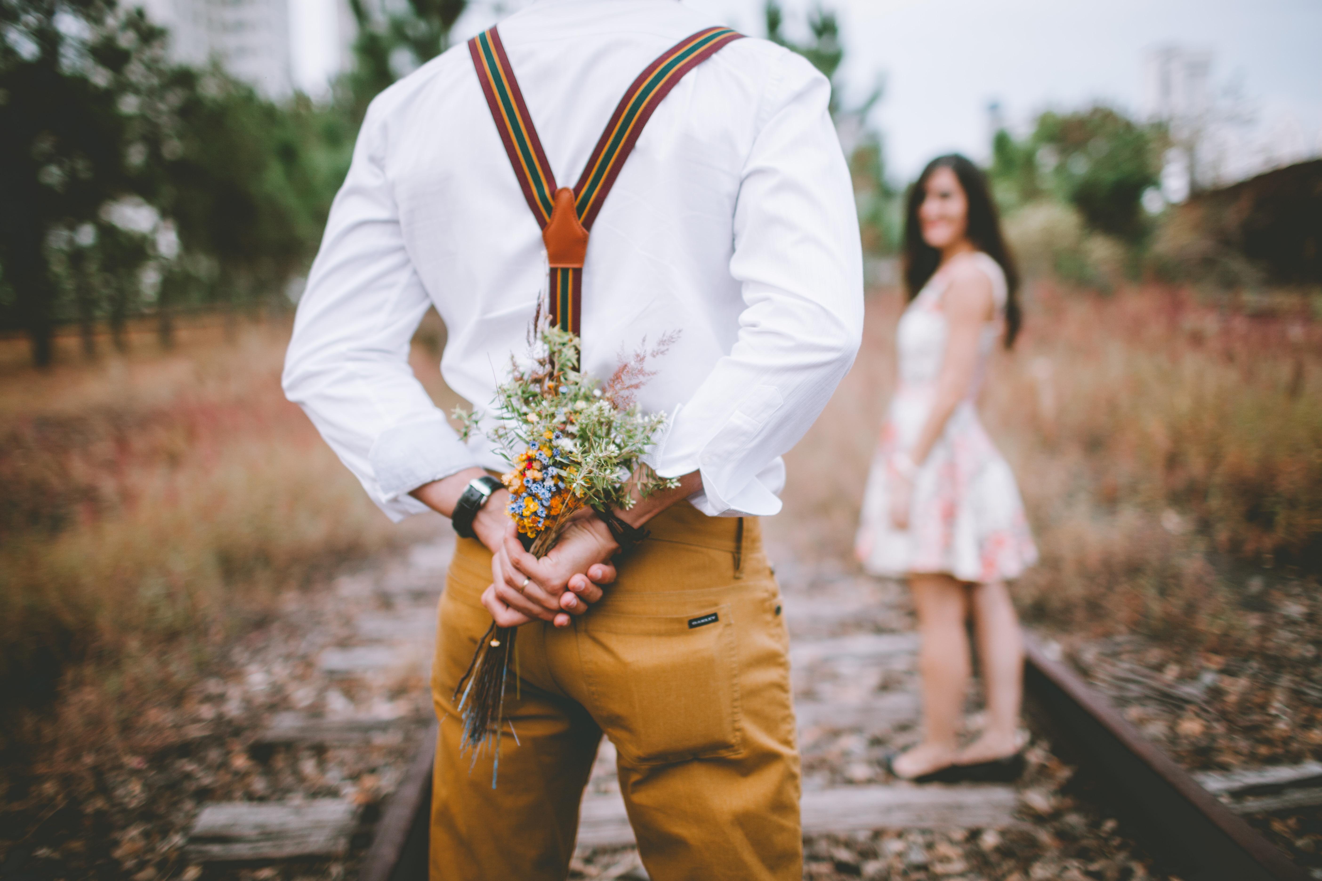 couple_bouquet.jpeg