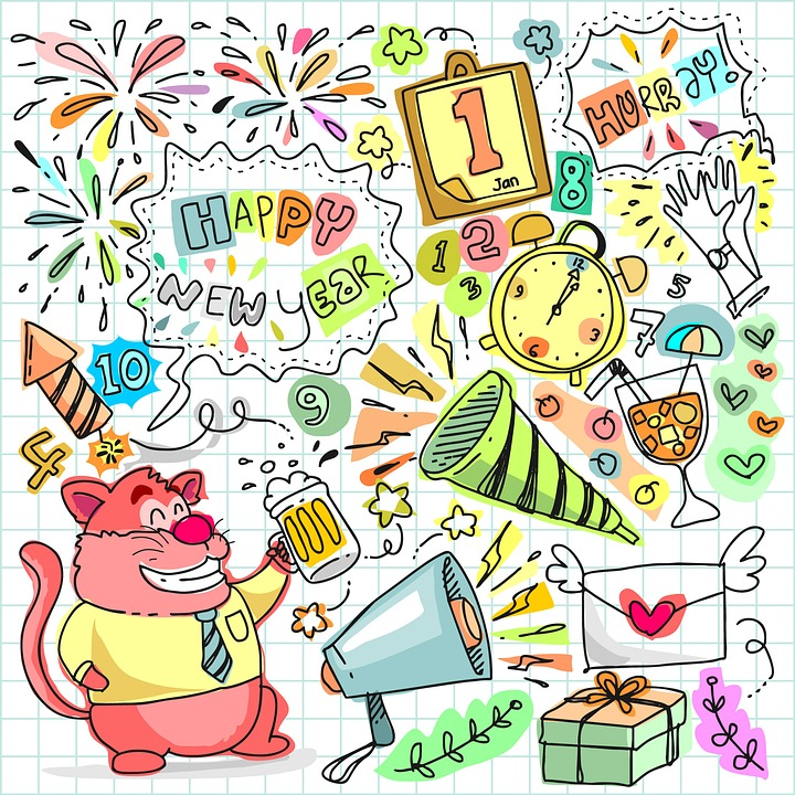 doodle-3045128_960_720.jpg
