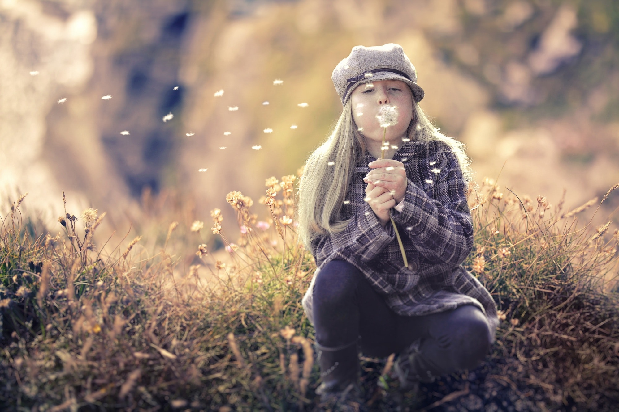 girl_dandellion.jpg