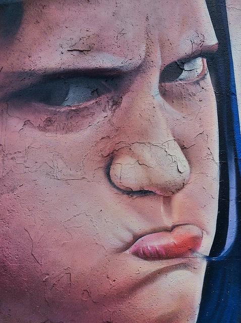 graffiti-1559161_640.jpg