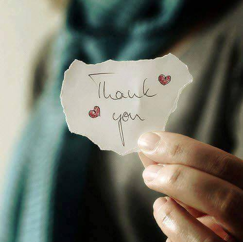 A hála gyógyító hatása