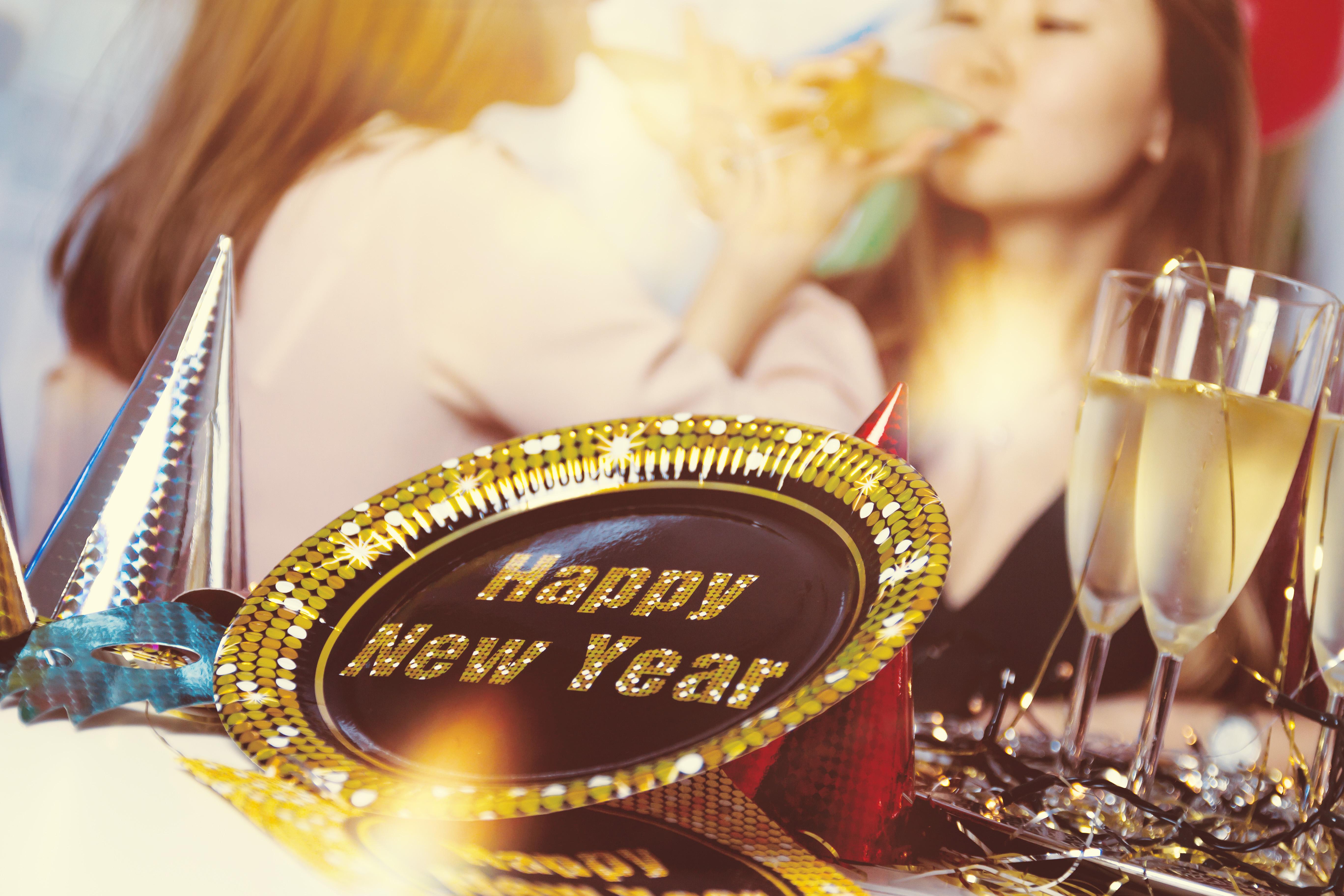 happy_new_year.jpeg