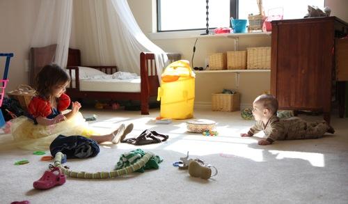 kids_room.jpg