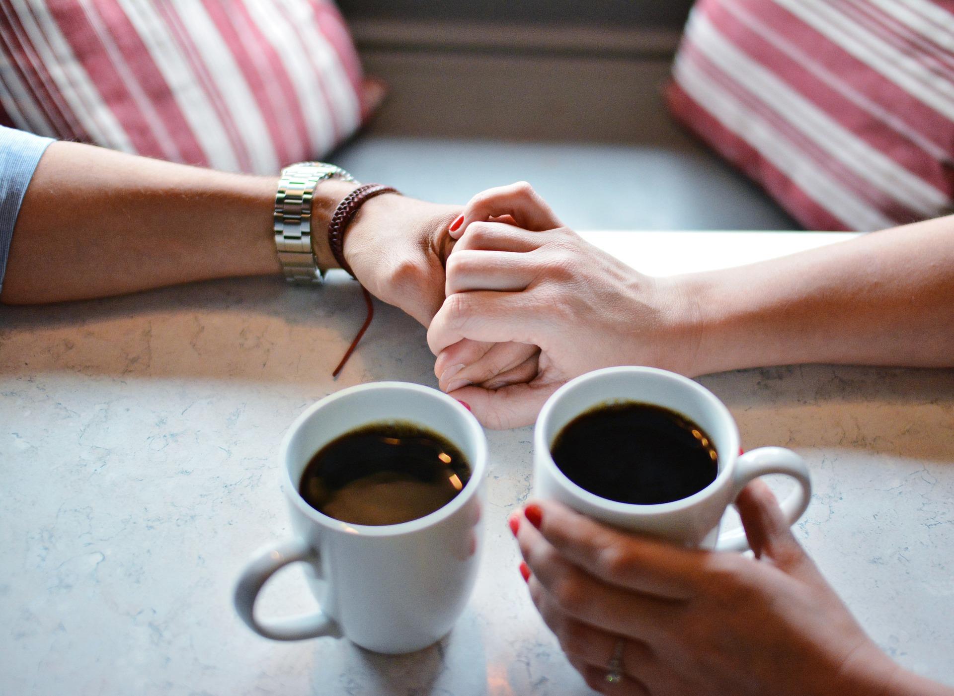 Hogyan (ne) adjunk párkapcsolati tanácsot barátainknak!