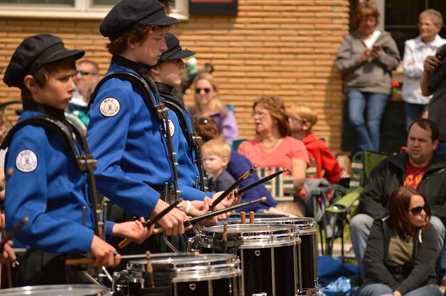marching-band-615667_640.jpg