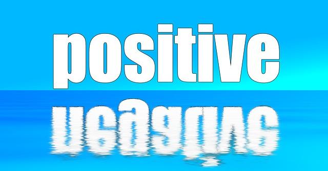 positive-455580_640.jpg