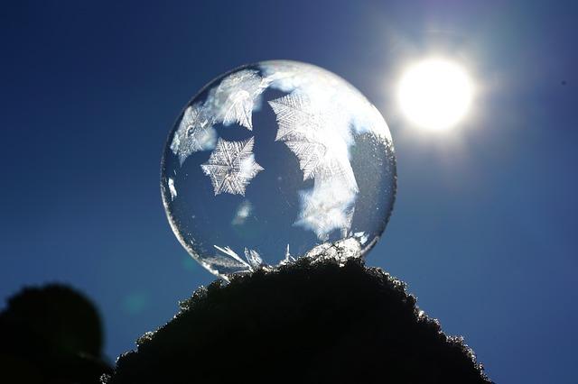 soap-bubble-1959327_640.jpg