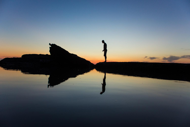 sunset_lake.jpeg