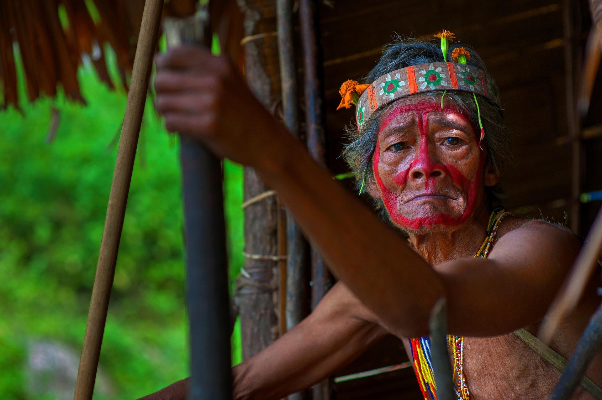 tribesman.jpeg