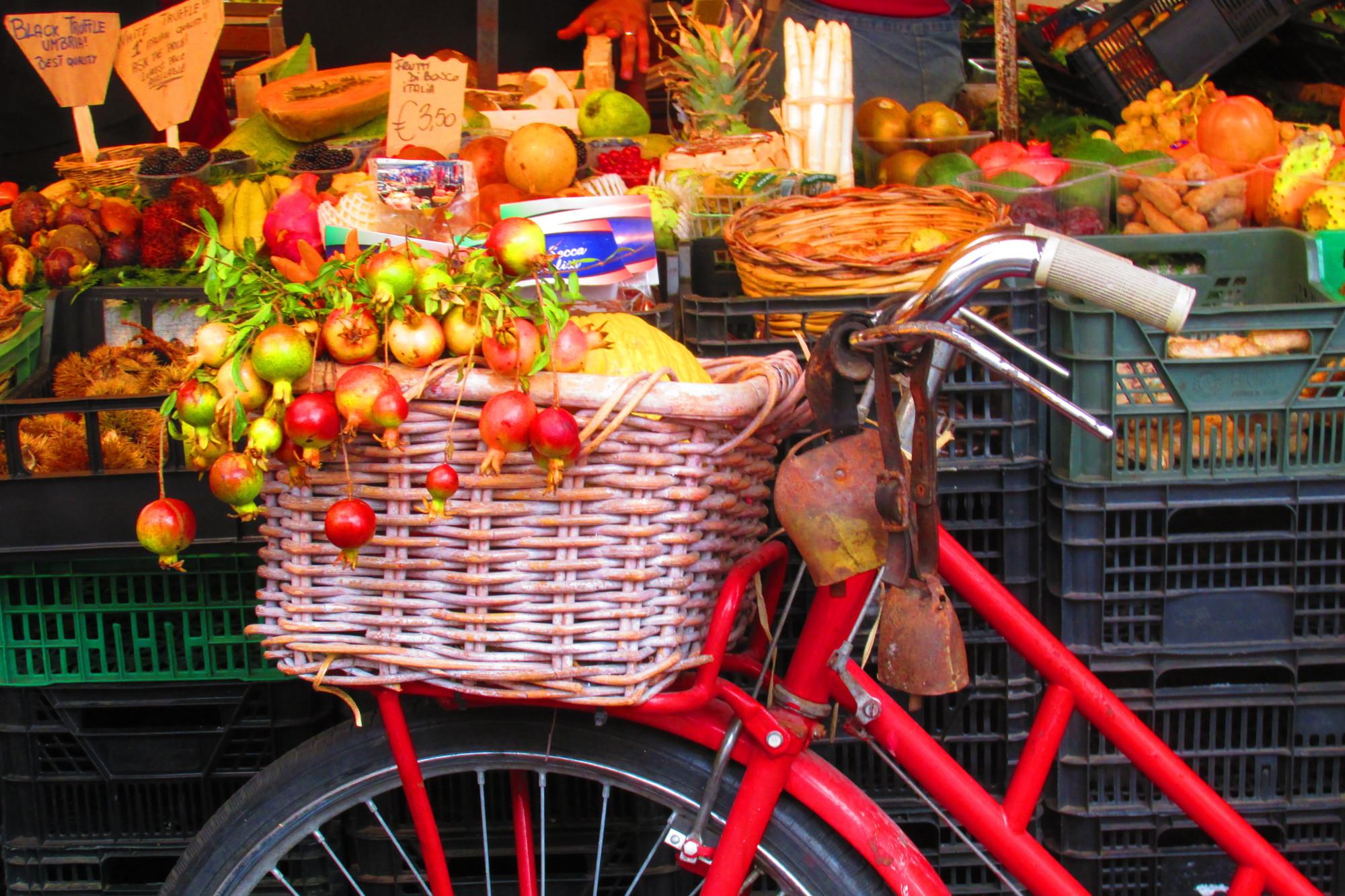 vegetables_bycicle.jpg