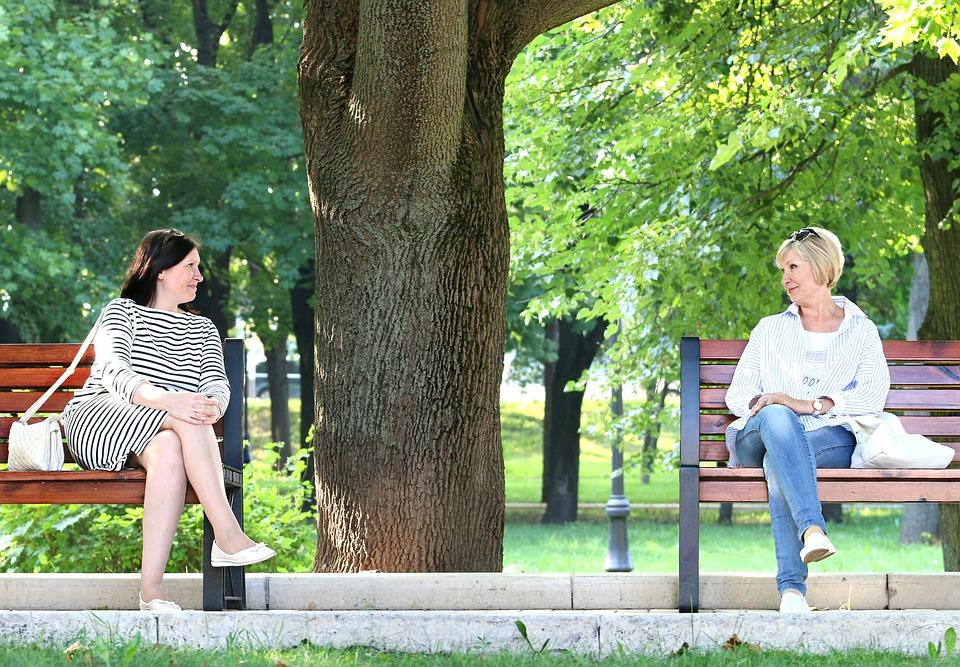 Coach vagy pszichológus: kitől kérjünk segítséget?