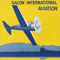 Repültek még- a 2. világháború kevésbé ismert vadászgépei