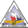 A US Navy rövid életű repülői