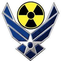 Vendégposzt - Nukleáris repülőgépek 1.0