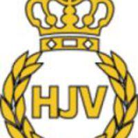 Vendégposzt: Hjemmeværnet