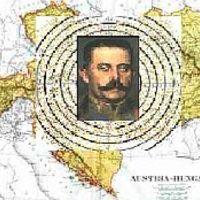 Vendégposzt - A szarajevói merénylet