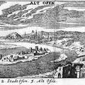 A kézigránát a várostromtechnikában - Buda 1686.