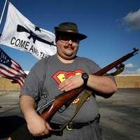 Amerikai milíciák és civil fegyvertartók, II. rész: Tagállami szabályok, támogatók és ellenzők