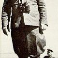 Vatutyin tábornok - szovjetek csillaga, ukránok ellensége