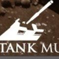 Érdemes megnézni - Dorset tankmúzeum