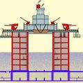 A Maunsell-féle tengeri erődök