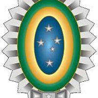 Telefonkártyák - A brazil szárazföldi erők (x)