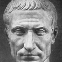 Caesar, Vercingetorix és Alesia: a dupla ostrom