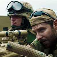 Hollywood és a US Army