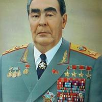 A Brezsnyev-merénylet
