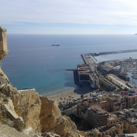 Az Öngyilkosok Kikötője és Franco bosszúja