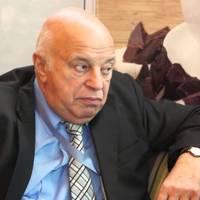 Műsorajánló VII.: Nógrádi György interjú