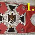 Vendégposzt - Hitler csodafegyverei 1.0