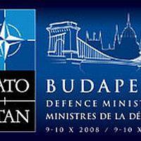 Vitaposzt - NATO értekezlet Budapesten